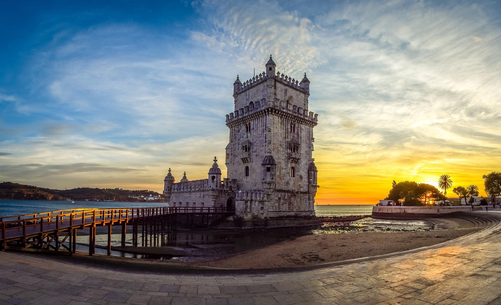 Sv pacotes Carnaval 2022 em Lisboa
